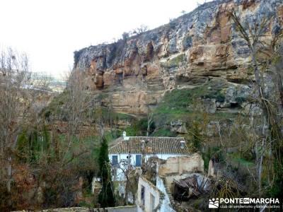 Axarquía- Sierras de Tejeda, Almijara y Alhama; grupos para hacer senderismo; senderismo semana san